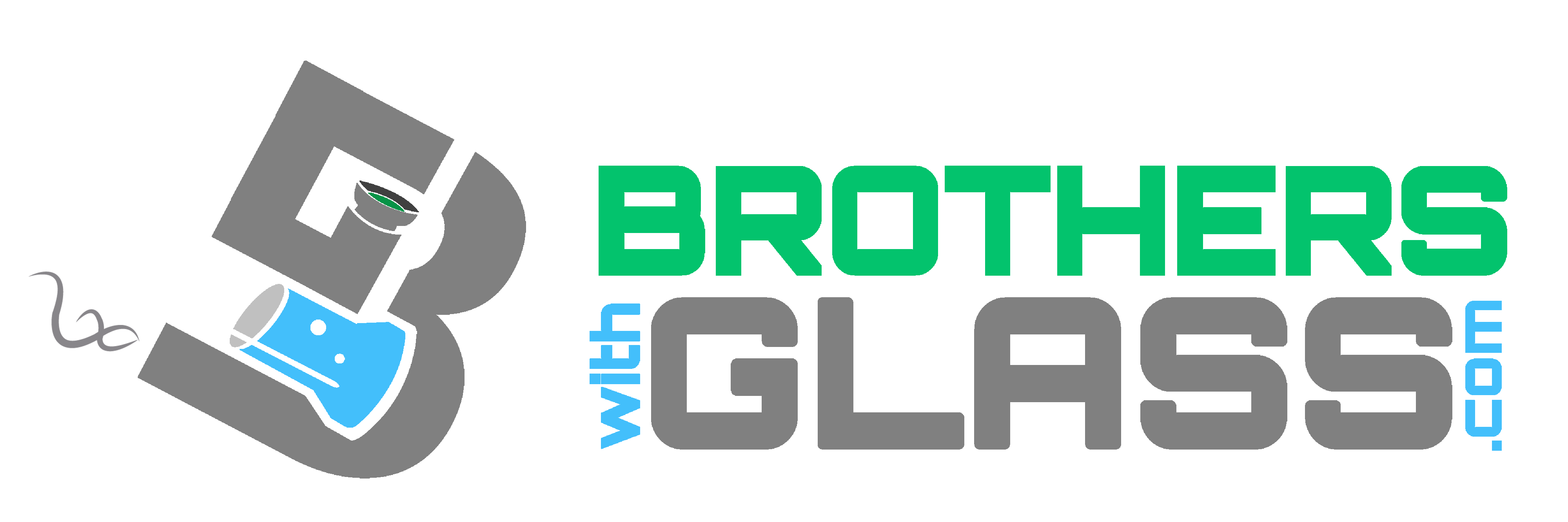 09-15-16-10-26-16_BWG_logo_NEW3-1.png
