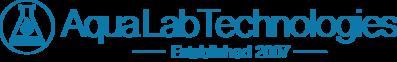 alt-10th-anniversary-long-logo_2_400x (1).png