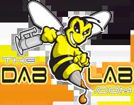 main_logo_1404205509_92150_1406717643__27695.png