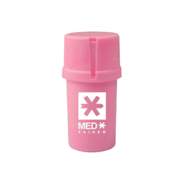 Solid_Pink_White_MedX_1024x1024
