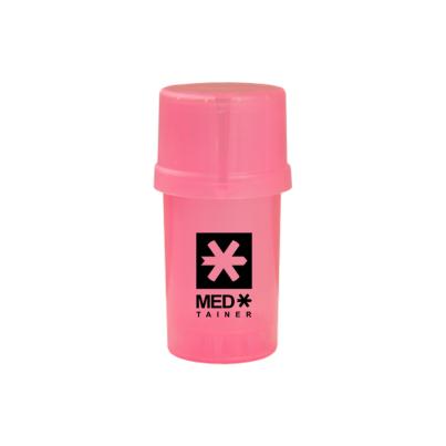 T.Pink_Black_MedX_Bottle_1024x1024